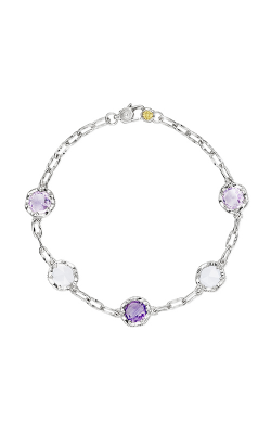 Tacori Bracelet Crescent Crown SB222130301 product image