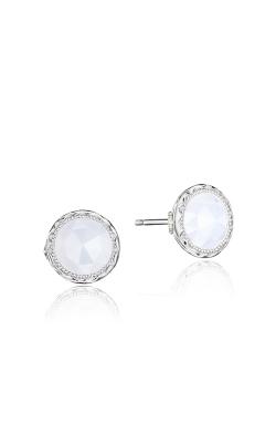 Tacori Classic Rock Earrings SE24103 product image