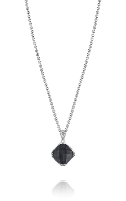 Tacori Caissa Crescent necklace SN23119 product image