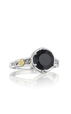 Tacori Crescent Crown Fashion Ring SR22819 product image