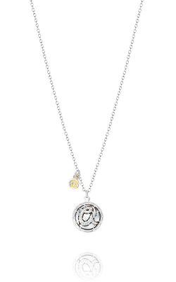 Tacori Love Letters Necklace SN197A product image