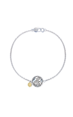 Tacori Love Letters Bracelet SB196D product image