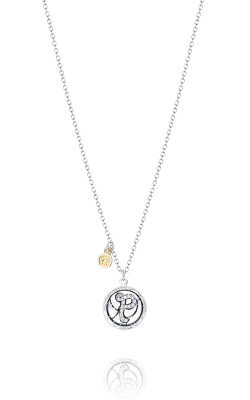 Tacori Love Letters Necklace SN197P product image