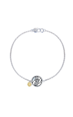 Tacori Love Letters Bracelet SB196G product image
