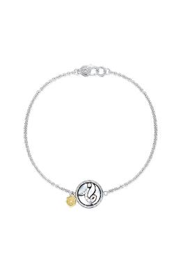 Tacori Love Letters Bracelet SB196I product image