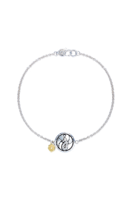 Tacori Love Letters Bracelet SB196J product image