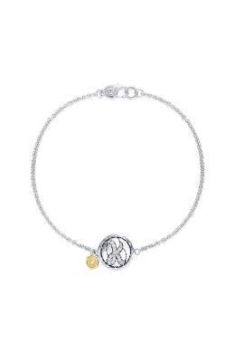 Tacori Love Letters Bracelet SB196K product image