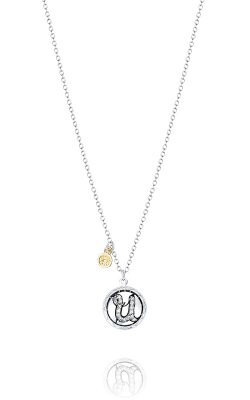 Tacori Love Letters Necklace SN197U product image