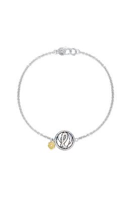 Tacori Love Letters Bracelet SB196L product image
