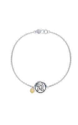 Tacori Love Letters Bracelet SB196N product image