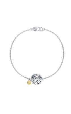 Tacori Love Letters Bracelet SB196O product image