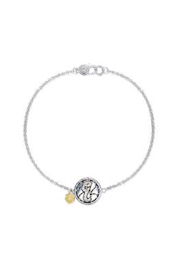 Tacori Love Letters Bracelet SB196Q product image