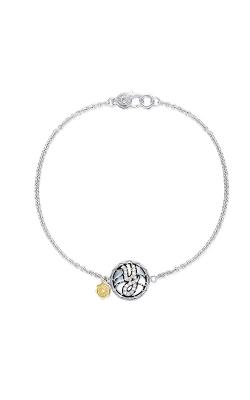 Tacori Love Letters Bracelet SB196Y product image