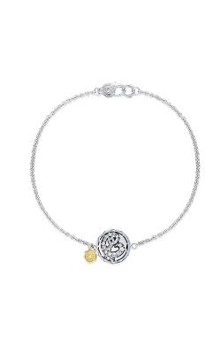 Tacori Love Letters Bracelet SB196CSB product image