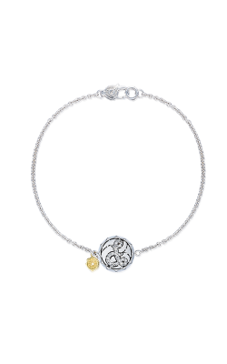 Tacori Love Letters Bracelet SB196DSB product image