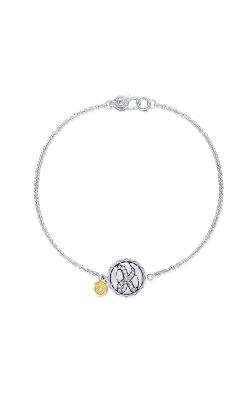 Tacori Love Letters Bracelet SB196KSB product image