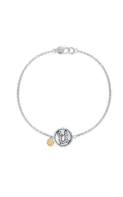 Tacori Love Letters Bracelet SB196USB product image