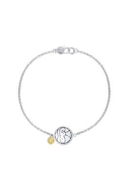Tacori Love Letters Bracelet SB197FSB product image