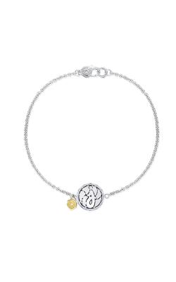 Tacori Love Letters Bracelet SB197JSB product image