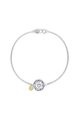Tacori Love Letters Bracelet SB197OSB product image