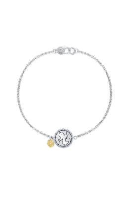 Tacori Love Letters Bracelet SB197RSB product image
