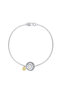 Tacori Love Letters Bracelet SB197XSB product image