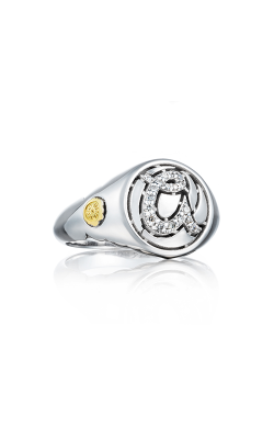 Tacori Love Letters Fashion Ring SR194A product image