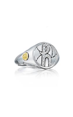 Tacori Love Letters Fashion Ring SR194H