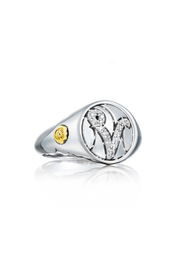 Tacori Love Letters Fashion ring SR194V product image