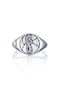 Tacori Love Letters Fashion ring SR194FSB product image