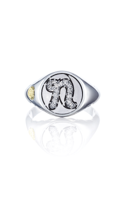 Tacori Love Letters Fashion ring SR194NSB product image