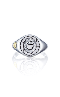 Tacori Love Letters Fashion ring SR194OSB product image