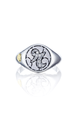 Tacori Love Letters Fashion ring SR194RSB product image