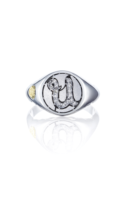Tacori Love Letters Fashion ring SR194USB product image