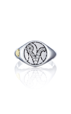 Tacori Love Letters Fashion ring SR194VSB product image