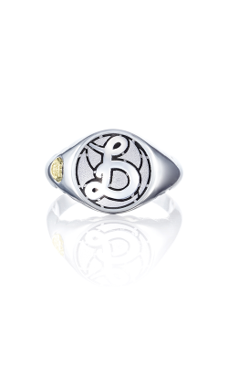 Tacori Love Letters Fashion ring SR195BSB product image