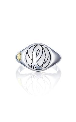 Tacori Love Letters Fashion ring SR195LSB product image