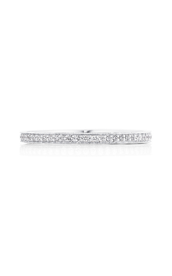 Tacori Wedding band Coastal Crescent P104BFW product image