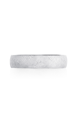 Tacori Classic Crescent Wedding Band P600-55FWCB product image