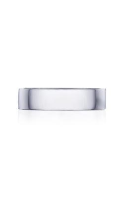 Tacori Classic Wedding Band P601-55FW product image