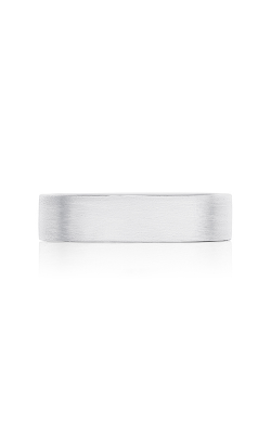 Tacori Classic Crescent Wedding Band P601-55FWB product image