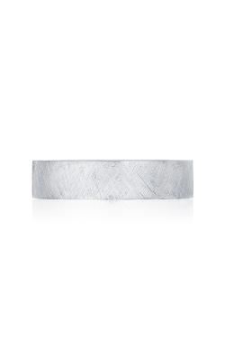 Tacori Classic Crescent Wedding Band P601-55FWCB product image