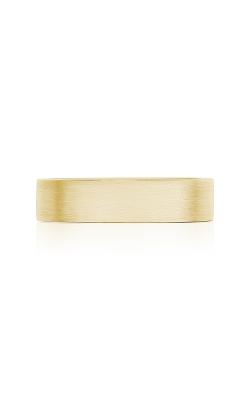 Tacori Classic Crescent Wedding Band P601-55FYB product image