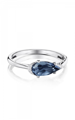 Tacori Horizon Shine Fashion ring SR23333 product image
