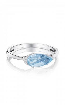 Tacori Horizon Shine SR23302 product image
