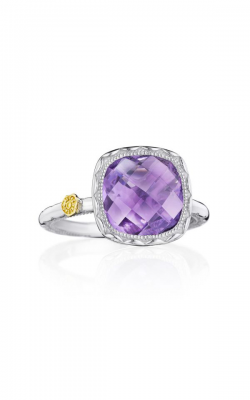 Tacori Crescent Embrace Fashion ring SR23101 product image