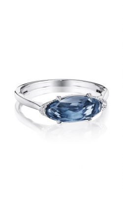 Tacori Horizon Shine Fashion ring SR22333 product image