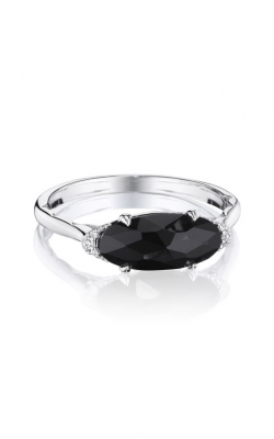 Tacori Horizon Shine Fashion ring SR22319 product image