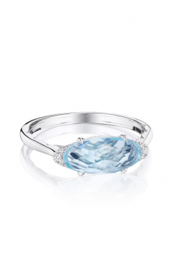 Tacori Horizon Shine Fashion ring SR22302 product image