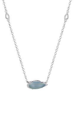 Tacori Horizon Shine Necklace SN23538 product image